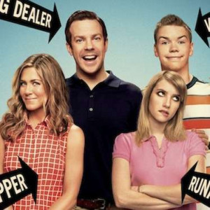 we-and-39-re-the-millers-movie-quotes.jpg