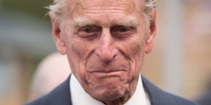PRINCE-PHILIP-GAFFES-QUOTES-facebook.jpg