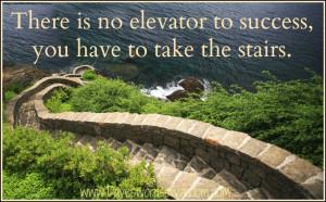 take+the+stairs.jpg