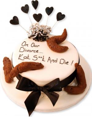 funny-divorce-cake16