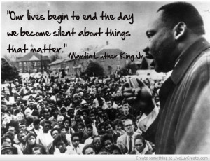 martin_luther_king_jr_inspirational_quote-570152.jpg?i