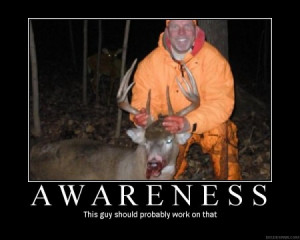 Deer Hunting funniest picture, Deer Hunting funny pictures