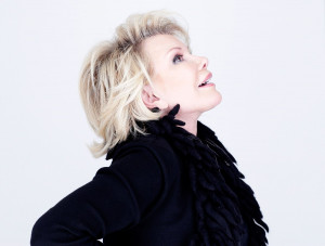 joan-rivers-08.jpg