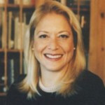 Susan Estrich Quotes
