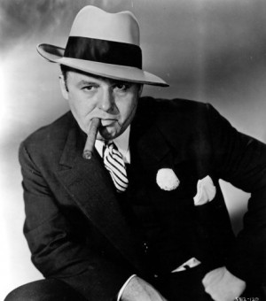 Pictures & Photos from Al Capone - IMDb