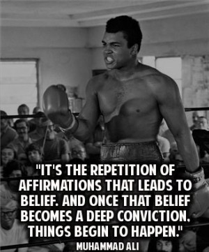 muhammad-ali-quotes-sayings-belief-inspiring