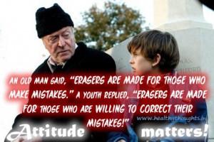 Motivational-Quotes-Inspirational-Attitude-matters