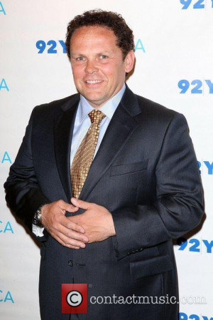 kevin chapman at the screening of person 4097222