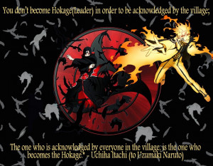 Naruto_Itachi_Quotes.jpg