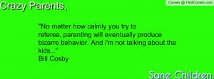 Funny Quotes Crazy Sane Quote