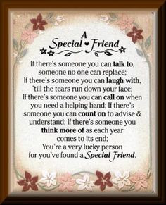 Heartfelt Quotes About Friendship Best Friend Sayings And Quotes ...