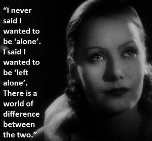greta garbo quotes greta in flesh and the devil greta garbo 4319278 ...