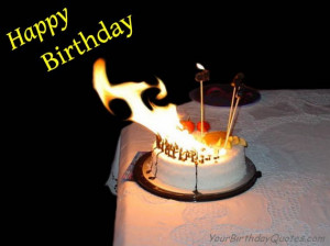 birthday, quotes, funny, wishes, candles, cake