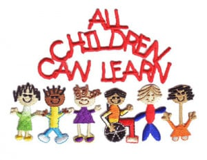 ... special needs http www childrenwithspecialneeds com index php special