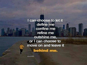 Leaving Someone Behind Quotes Motivational quotes