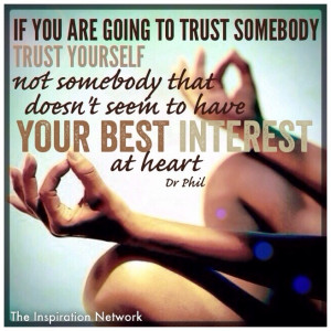 ... com my dr phil http www pic2fly com famous quotes by dr phil html