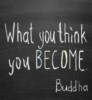 Buddhist Quotes Wallpapers