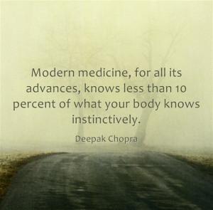 Modern medicine for all 300x295 Why I Wont Fix You Bodywork