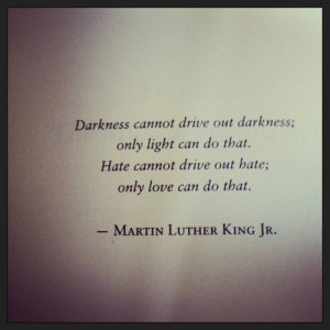 lines darkness light hate love beautiful creatures purple quote