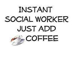 social work humor more social workin socialwork social workers social ...