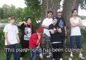 Re: Official Fake Gangsta Pic Thread