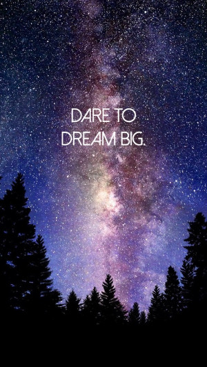 backgrounds galaxy with quotes twitter backgrounds galaxy with quotes ...