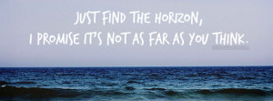 Inspirational Beach Pictures