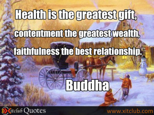 16011-20-most-popular-quotes-buddha-most-famous-quote-buddha-20.jpg
