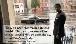 ... Frank LucasGreat Movie, Gangsters Film, Frank Lucas Quotes, American