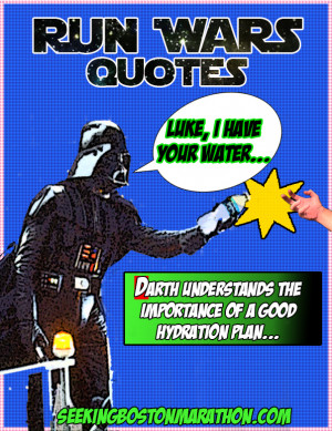 top run wars quotes 1 luke i have your water darth vader sometimes ...