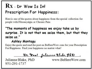 ... Quotes About Happiness For People With Fibromyalgia: Gasping For Air