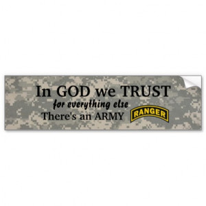 ... Wallpaper , Army Rangers Logo , Army Rangers Weapons , Army Quotes