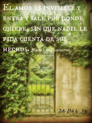 Quotes En Espanol De La Familia ~ Bella Vida by Letty