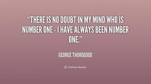 Always On My Mind Quotes