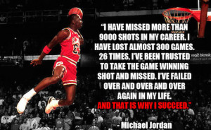Despite all that, do you know why so many people consider Jordan the ...