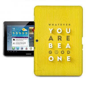 Computers/Tablets & Networking > iPad/Tablet/eBook Accessories > Cases ...
