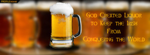 Irish Sayings About Drinking - St Patrick Day Pics - St Patrick ...