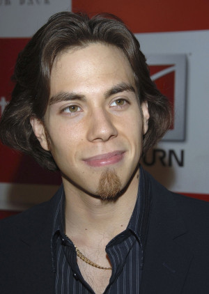 10 quotes by Apolo Ohno . Recent quotes. View the latest Apolo Ohno ...