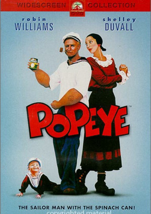 Related Pictures wimpy popeye movie