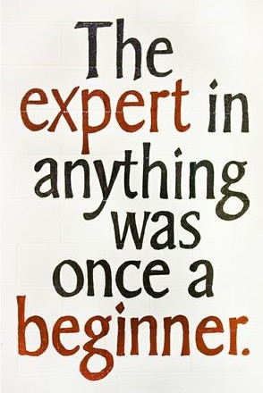 Motivational Quotes About Learning Something New ~ Find Your Job ...