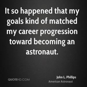 john-l-phillips-john-l-phillips-it-so-happened-that-my-goals-kind-of ...