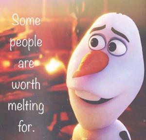Disney Frozen Retirement Quotes Sayings