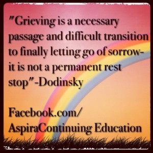 Grief Quotes In Spanish ~ Spanish love quotes tumblr (3) - Collection ...