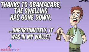 obamacare swelling ecard send free personalized obamacare cards online