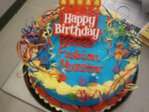 ... for men my fav mad men cake happy birthday cake birthday cake for men