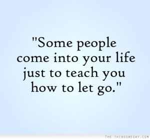 Quotes -