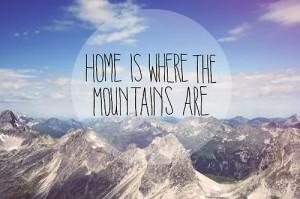 ... Mountain Winter, Montana Quotes, Truths, Colorado Rocky, Snow Art