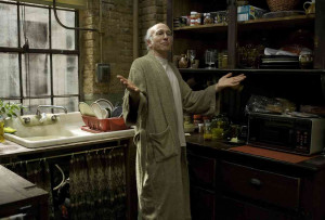 21 Larry David Quotes To Start Your Week