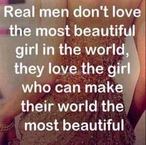 ... meaning of love meaning true love meaning true love meaning true love