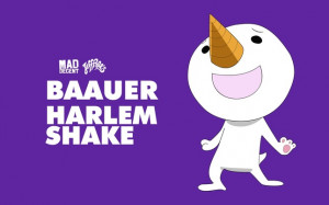 Create your own Website's Harlem Shake meme - Pankaj Patel - Quora